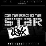 Lexx Generazione Star