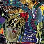 Klaxons Gravity's Rainbow (Soulwax Remix)