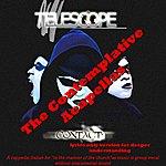 Telescope Contact- The Contemplative Acapellas