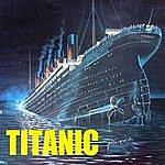 Cinema Titanic And Cinema's Hits