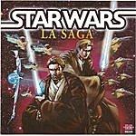 Galaxy Star Wars La Guerra De Las Galaxias