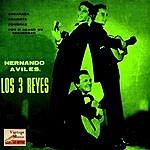 Los Tres Reyes Vintage Mexico No. 157 - Ep: Engañada