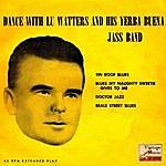 Lu Watters Vintage Jazz No. 116 - Ep: Doctor Jazz