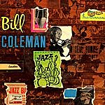 Bill Coleman Vintage Jazz No. 138 - Ep: Jef And Step