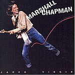 Marshall Chapman Jaded Virgin