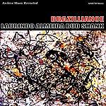 Bud Shank Brazilliance, Vol. 1