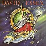 David Essex Imperial Wizard