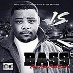 J.S. B.A.S.S. (Bay Area Soul Survivor) - Ep