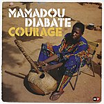 Mamadou Diabate Courage