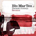 Blu Mar Ten Natural History: Revision