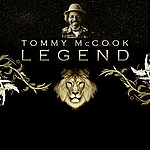 Tommy McCook Legend