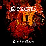 Evemaster New Age Dawns - Single