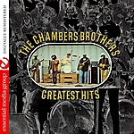 The Chambers Brothers Greatest Hits (Remastered)
