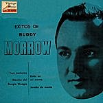 Buddy Morrow Vintage Dance Orchestras No. 228 - Ep: Night Train
