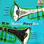 Bunny Berigan Vintage Jazz No. 139 - Ep: Bunny Plays Bix