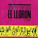 Johnny Ventura El Lloron