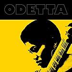 Odetta Odetta