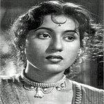 Shamshad Begum Golden Era