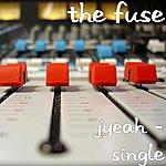 Fuse Jyeah - Single