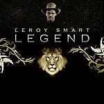 Leroy Smart Legend