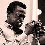 Miles Davis Quintet Miles Davis Quintet: Vol. 1