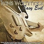 Travis Wammack Easy Evil