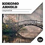 Kokomo Arnold Long And Tall