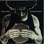 Tony Mola Samba+Samba