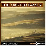 The Carter Family Dixie Darling
