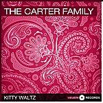 The Carter Family Kitty Waltz