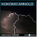 Kokomo Arnold Mean Old Twister