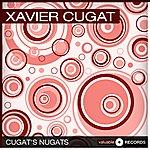 Xavier Cugat Cugat's Nugats