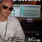 Duncan I Train Money - Single