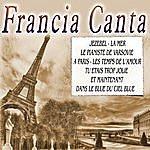 Varios Francia Canta