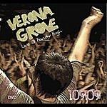 Verona Grove Live At Fondy High 01.09.09