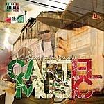 Juan Gambino Cartel Music