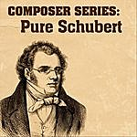 London Symphony Orchestra Composer Series: Pure Schubert