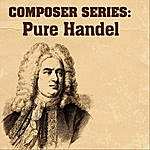 London Symphony Orchestra Composer Series: Pure Handel