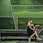 The Seldon Plan Coalizione Del Volere