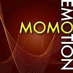 Mo Mo Emotion - Single