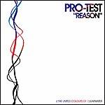 Protest Reason (Original Cut)