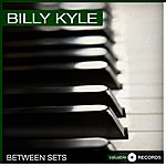Billy Kyle Between Sets