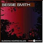 Bessie Smith Bleeding Hearted Blues