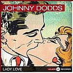 Johnny Dodds Lady Love