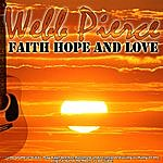 Webb Pierce Faith Hope And Love