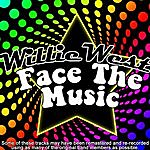 Willie West Face The Music