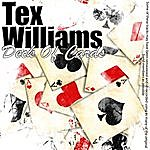 Tex Williams Deck Of Cards