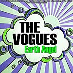 The Vogues Earth Angel