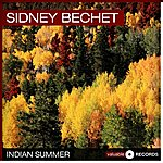Sidney Bechet Indian Summer
