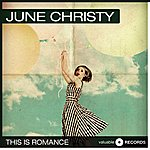 June Christy This Is Romance